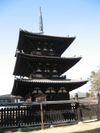 Koufukuji1