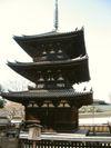 Koufukuji2