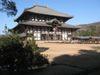 Toudaiji2