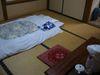 Furutobe3