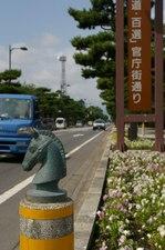 Towada02