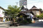 Onogawa03