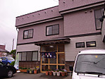 Hirosime01