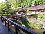 Oosawa06
