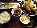 Oosawa12